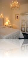Hotel Gardena 2